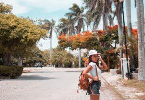 flor gaona, mexico, riviera maya, viajes, travel, influencer, blogger, youtube, youtuber