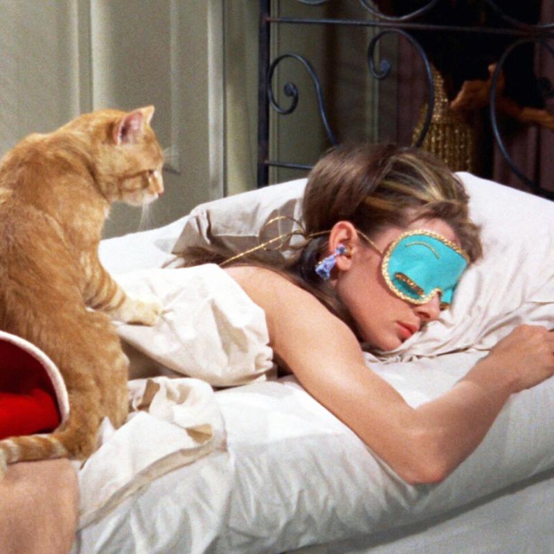 6 rituales para dormir bien y tener una noche de sueño con los angelitos