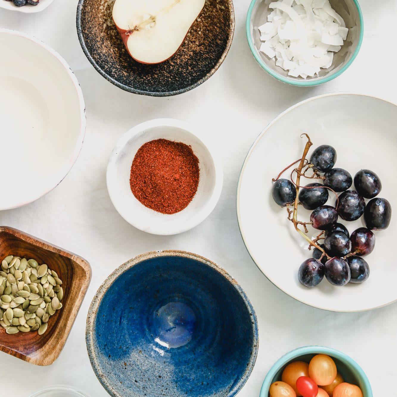Aumentá las defensas: 9 alimentos para tener un sistema imunológico fuerte